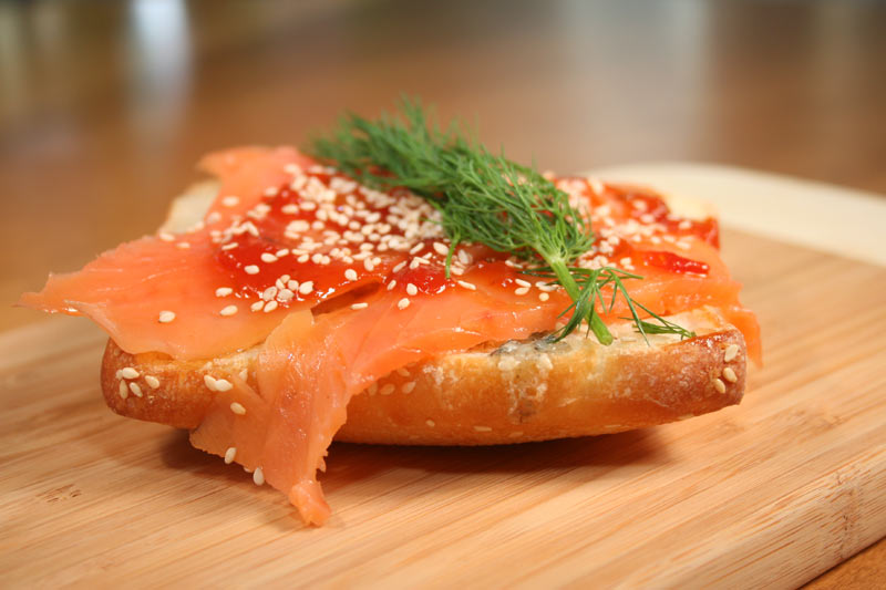 Ciabatta-Sandwich-With-Smoked-Salmon-Val